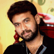 Ayush Kannada Actor