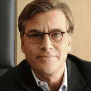 Aaron Sorkin English Actor