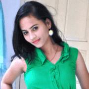 Aasha Telugu Actress