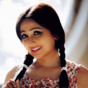 Aavaana Malayalam Actress