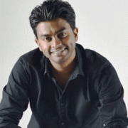 Abbas Akbar Tamil Actor