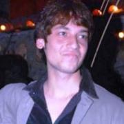 Abeer Chaudhary Hindi Actor