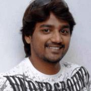 Abhay Kannada Actor