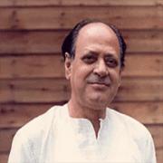 Abhi Bhattacharya Hindi Actor
