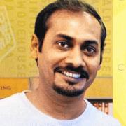 Abhinav Kashyap Hindi Actor