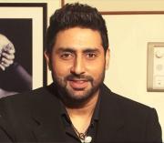 Abhishek Bachchan Hindi Actor