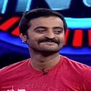Adi Lokesh Kannada Actor