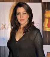 Aditi Gowitrikar Hindi Actress