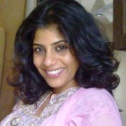 Aditi Sarangdhar Hindi Actress