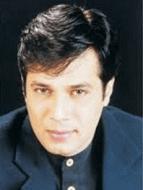 Adnan Jilani Hindi Actor