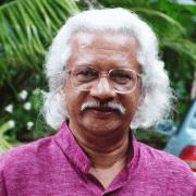 Adoor Gopalakrishnan Malayalam Actor