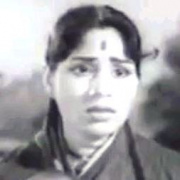 Advani Lakshmi Devi Kannada Actress