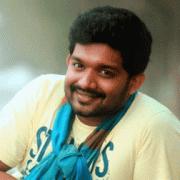 Aghosh Vyshnavam Malayalam Actor