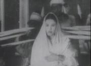 Aideu Handique Hindi Actress