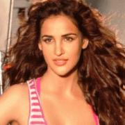 Aisha Sharma Hindi Actress