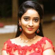 Aishwarya Addala Telugu Actress