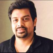 Ajay Krishnan Malayalam Actor