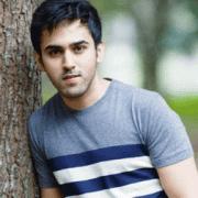 Akash Nagpal Kannada Actor