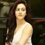 Aksha Bhatt Hindi Actress