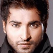 Akshay Rangshahi Hindi Actor