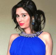 Aleesha Malayalam Actress