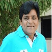 Ali  Telugu Actor