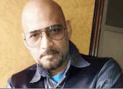 Alok Shrivastava Hindi Actor