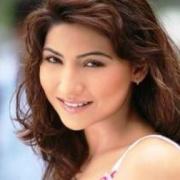 Ambika Gandotra Hindi Actress