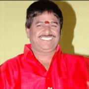 Ambika Krishna Malayalam Actor