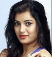 Ambika Soni Malayalam Actress