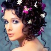 Amita Motwani Hindi Actress