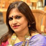 Ananya Banerjee Hindi Actress