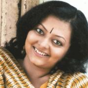 Ananya Kasaravalli Kannada Actress