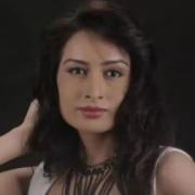 Ananya Thakur Hindi Actress
