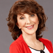 Andrea Martin English Actress