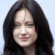 Andrea Riseborough English Actress