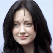 Andrea Riseborough English Actress