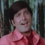 Anil Dhawan Hindi Actor