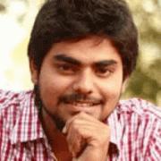 Anil Kalyan Telugu Actor