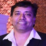 Anirudh Pathak Hindi Actor