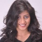 Anisha Singh Telugu Actress