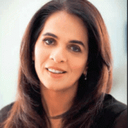 Anita Dongre Hindi Actress