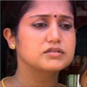 Anita Iyer Tamil Actress