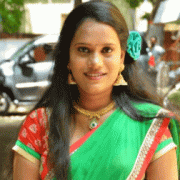 Anitha Tamil Actress