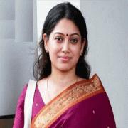 Anjali Menon Malayalam Actress