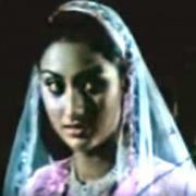 Anjali Naidu Malayalam Actress
