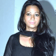Anjali Siddiqui Hindi Actress