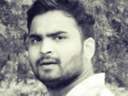 Ankit Kumar Hindi Actor