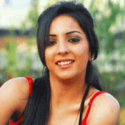 Anmol Singh Hindi Actress