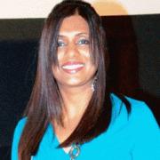 Anu Menon Hindi Actress